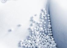 Pearls V. (Gyöngyök V.)