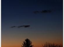 Alighting Night (Az Éj Leszáll)