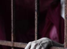 Prison of Madness